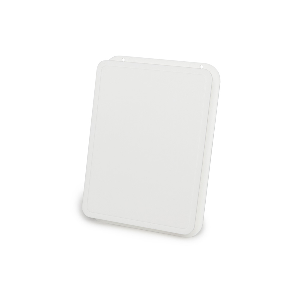 101F 4″ x 6″ Utility Plate