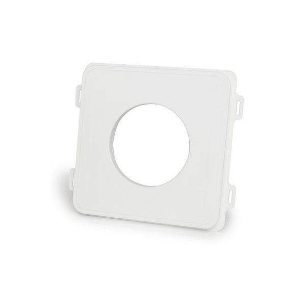 Light Plate (LBP)